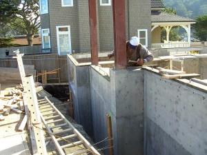 Shugar-Construction-Pics-078