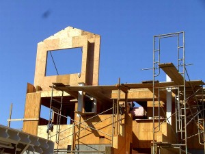 Shugar-Construction-Pics-241